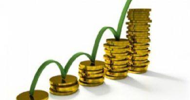 hausse des prix et taux de limmobilier pour 2017