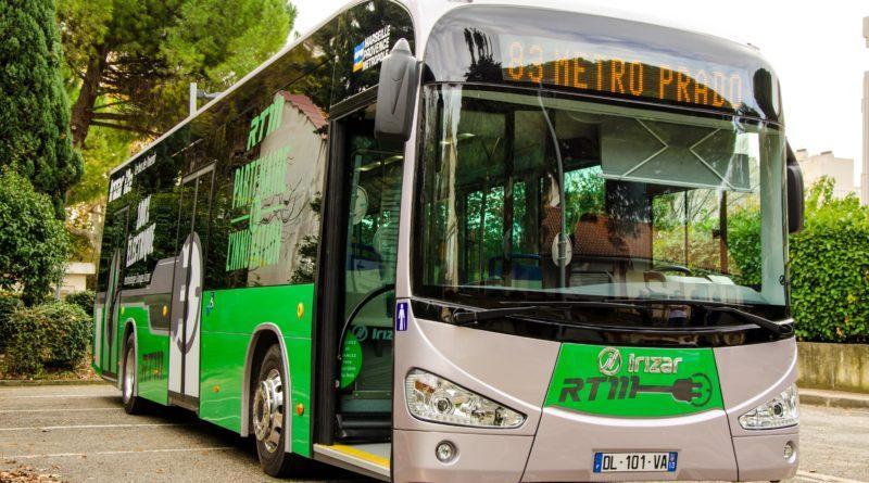 bus-electrique-rtm-marseille