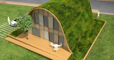 exemple-habitat-ecologique
