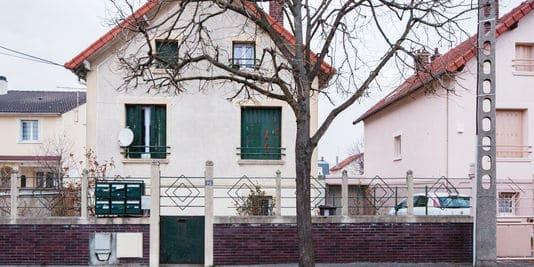 La division pavillonnaire une nouvelle forme de mal-logement