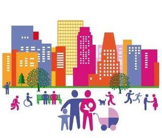 Immobilier : le classement des villes où il fait bon d'investir