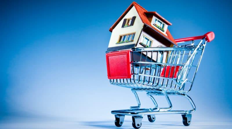Actu activediag toute l 39 actualit du diagnostic avec active diag - Frais pour le vendeur d un bien immobilier ...