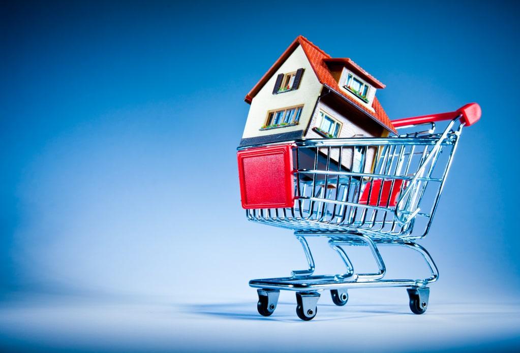 Quels sont les frais pr voir lors de la vente d 39 un bien for Vente bien immobilier atypique