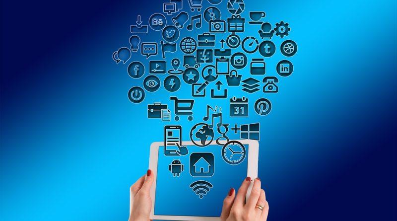 La qualité de la connexion internet, un élément important pour les acheteurs de logement