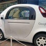 La voiture autonome pourrait bouleverser l'immobilier