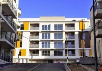 Immobilier : recul des permis de construire et mises en chantier en 2018