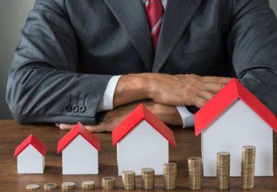 Crédit immobilier : la France championne des taux en Europe