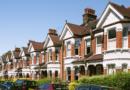 Immobilier : les Britanniques sont les premiers acheteurs étrangers en France