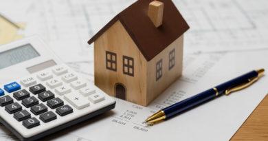 evaluation-valeur-vénale-immobilier