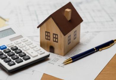 La valeur vénale en immobilier