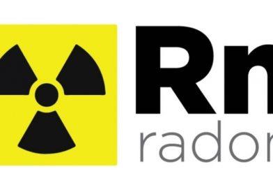 Le risque Radon intégré à l'ESRIS à partir du 1er juillet 2018