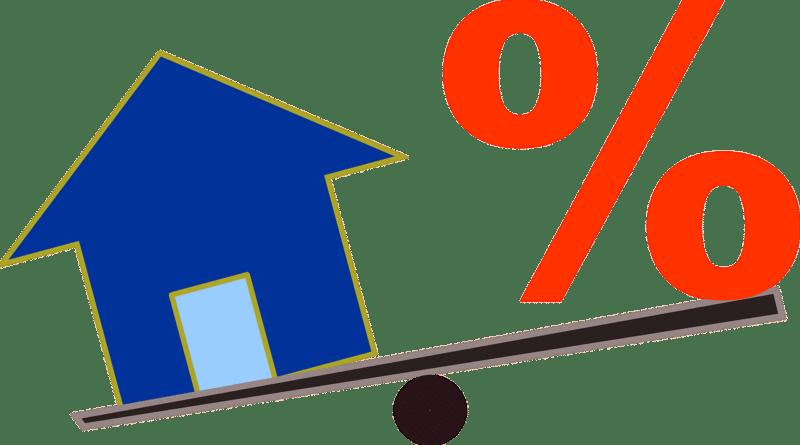 Comprendre le crédit hypothécaire